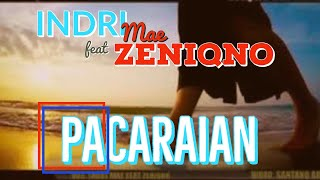 Indri Mae feat Zeniqno RABAB PACARAIAN - lagu minang terbaru