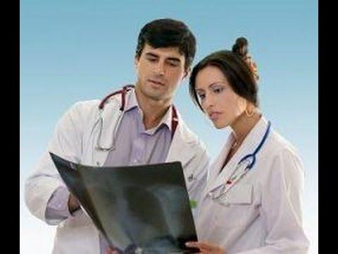 Severe Acute Respiratory Syndrome Die besten Behandlungsmöglichkeiten