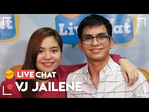 JAILENE's Thoughts On KEVIN DURANT's Departure From OKC Thunder | MYX Live Chat