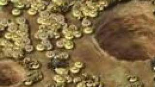 Harvest: Massive Encounter Trailer 2
