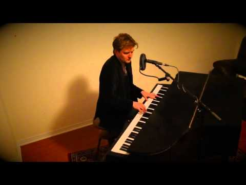Song 138: Beautiful Day (U2) - Piano cover