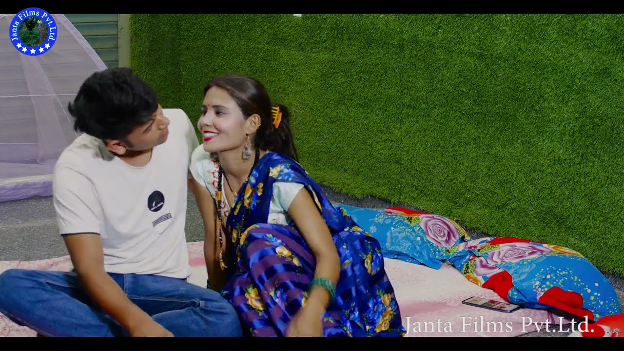 Download Bhabhi Ji  Part 2 Amazon Camera Kamlesh Radha Chauhan