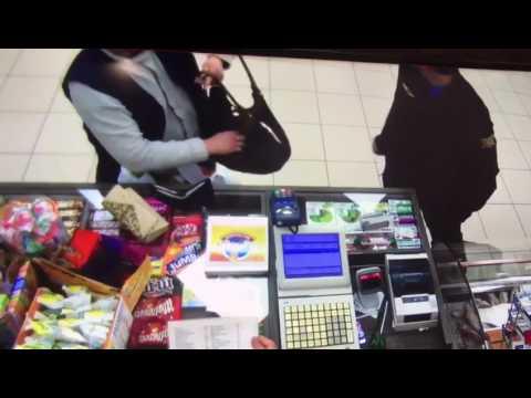 они кражи в магазинах в новосибирске Приемники