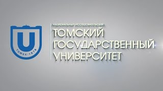 Презентация онлайн-специализации ТГУ по SMM