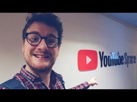 Does YouTube Pay Me? - Being A Comedian In Paris #40