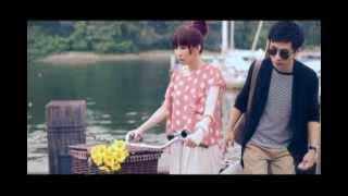 陳偉聯 - 分岔口 (官方版MV)