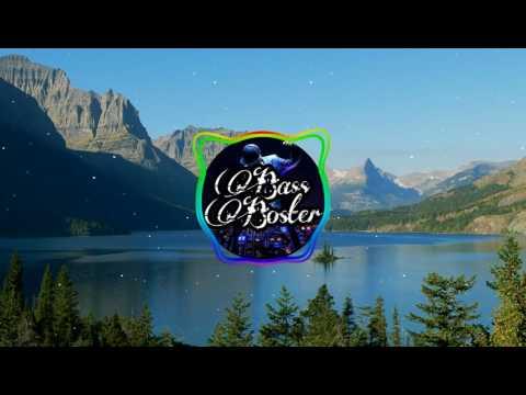Electric Joy Ride_DSLV_(Bass Boster)-(No Copyrigth)-Sound Mp3◼
