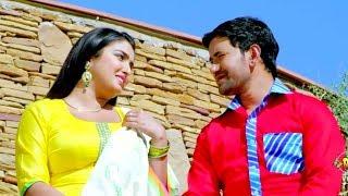 "Dinesh lal Yadav aur Amarpali Dubey Action Scene ""Nirahua Chalal Sasural 2 ""Bhojpuri Movie"
