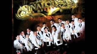 Dejame Amarte Otra Vez- Banda La Sinaloense De Mazatlan