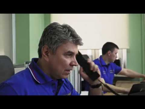 Услуги по сопровождению и охране грузов ФГП ВО ЖДТ России