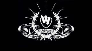 """DER W : """"Stille Tag im Klischee"""" - [AUDIO]"""