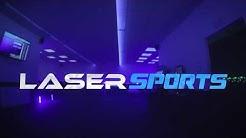 LaserSports Imagefilm