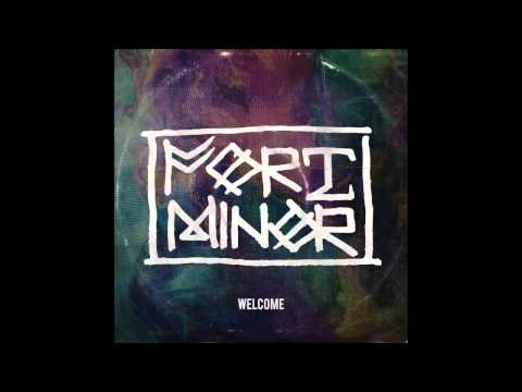 Fort Minor - Welcome [official instrumental]