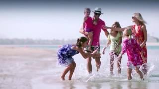 Rodzinne wakacje w Dubaju - 30