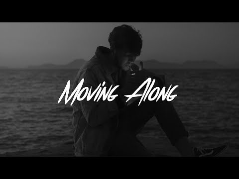5 Seconds Of Summer - Moving Along (Lyrics)