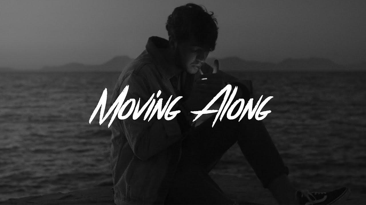 5-seconds-of-summer-moving-along-lyrics-gold-coast-music