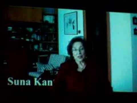 Suna Kan