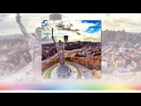 Excursion to the Kiev Pechersk Lavra