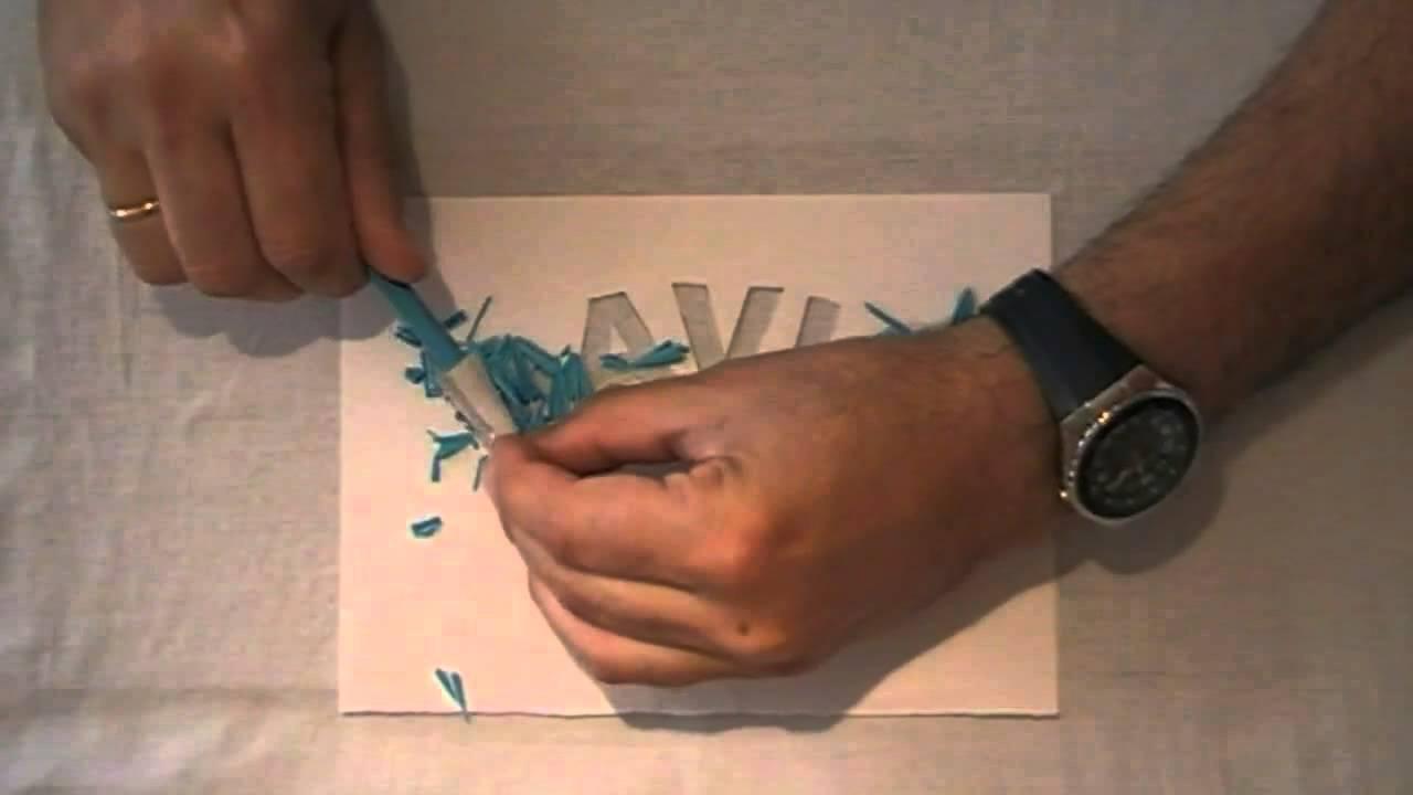 Serigrafiar o estampar camisetas en casa youtube - Estampar camisetas en casa ...