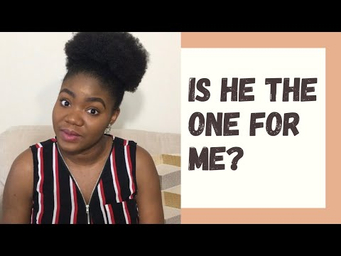 FIRST YEAR IS HARD, BUT PRECIOUS | Soila & Curtis with The Hustons from YouTube · Duration:  34 minutes 30 seconds