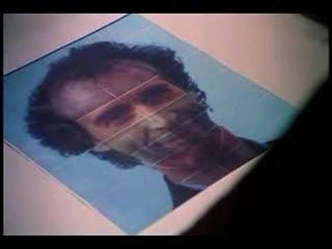 Roberto Benigni: Il Mostro Trailer - Engl