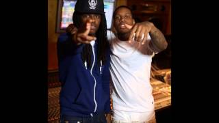 lil durk ft otf nunu oc war remix chief keef diss