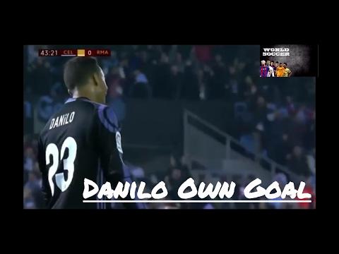 Juventus Funny Images