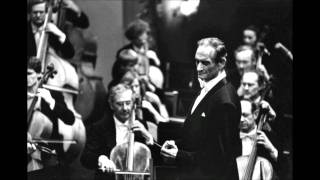 Ragwitz - Symphony No 1 (1980) 2/2