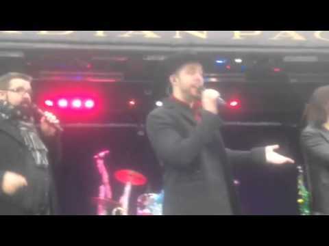 Download Home Free Christmas Medley