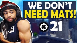 21 KILLS - WE DON