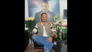 Ramy Ayach Habaytak ana