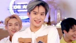 Video Jungwoo being Jungwoo(NCT) - Part 4 download MP3, 3GP, MP4, WEBM, AVI, FLV Oktober 2019