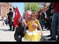 SUNGURLU BELEDİYE BAŞKANI ABDUL KADİR ŞAHİNER mp3