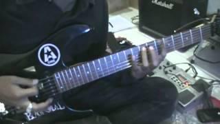 Download lagu Surya Gitaris Jengah MP3