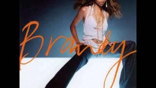 Brandy- Finally