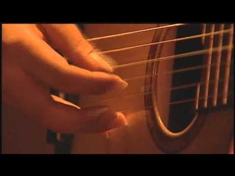 Yamaha NX series Played by Akihiro Tanaka: Flamenco