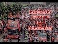 Jakmania Orenkan Jakarta, Perayaan Persija Juara!!!