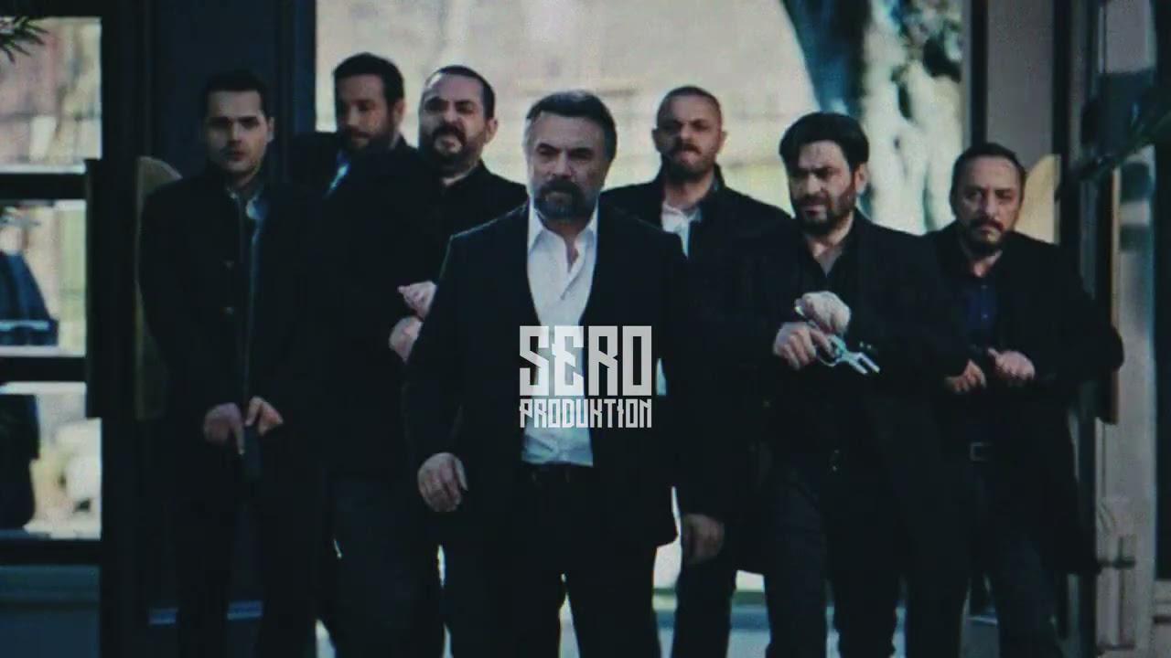 Cengi Harbi - Mafia Zurna ( Turkish Trap / Turkish Music / Turk Beat ) 2020 // ENXS BEATS