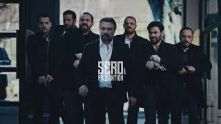 Mafya Müziği ► EDHO ◄   Turkish Tulum Trap   By Sero Prod Resimi