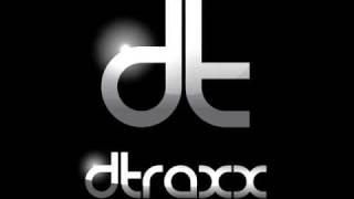 Deneck Traxx - Dinner -