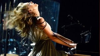 Why Did Taylor Swift Ditch Spotify for Rdio?