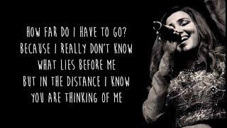 Vidya Vox - HOME (Lyrics)