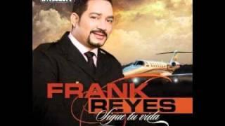 Frank Reyes - Tu No Sabes Lo Que Es El Amor (Audio Original) 2012