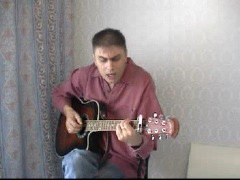 Скачать бесплатно Александр Розенбаум - Вальс-бостон в MP3