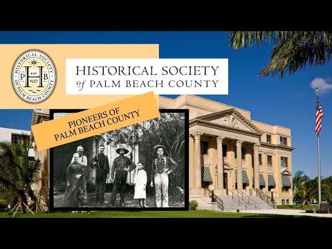 Goodwill West Palm Beach Clearance Center West Palm Beach Fl