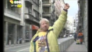 Zika Obretkovic - U Celini i celosti