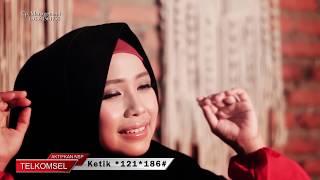 Download Wafiq Azizah - Qomarun I Official Music Video Mp3