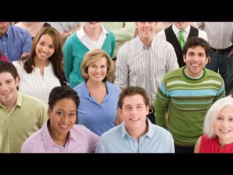 Healthcare Help Pro Creating Advantage
