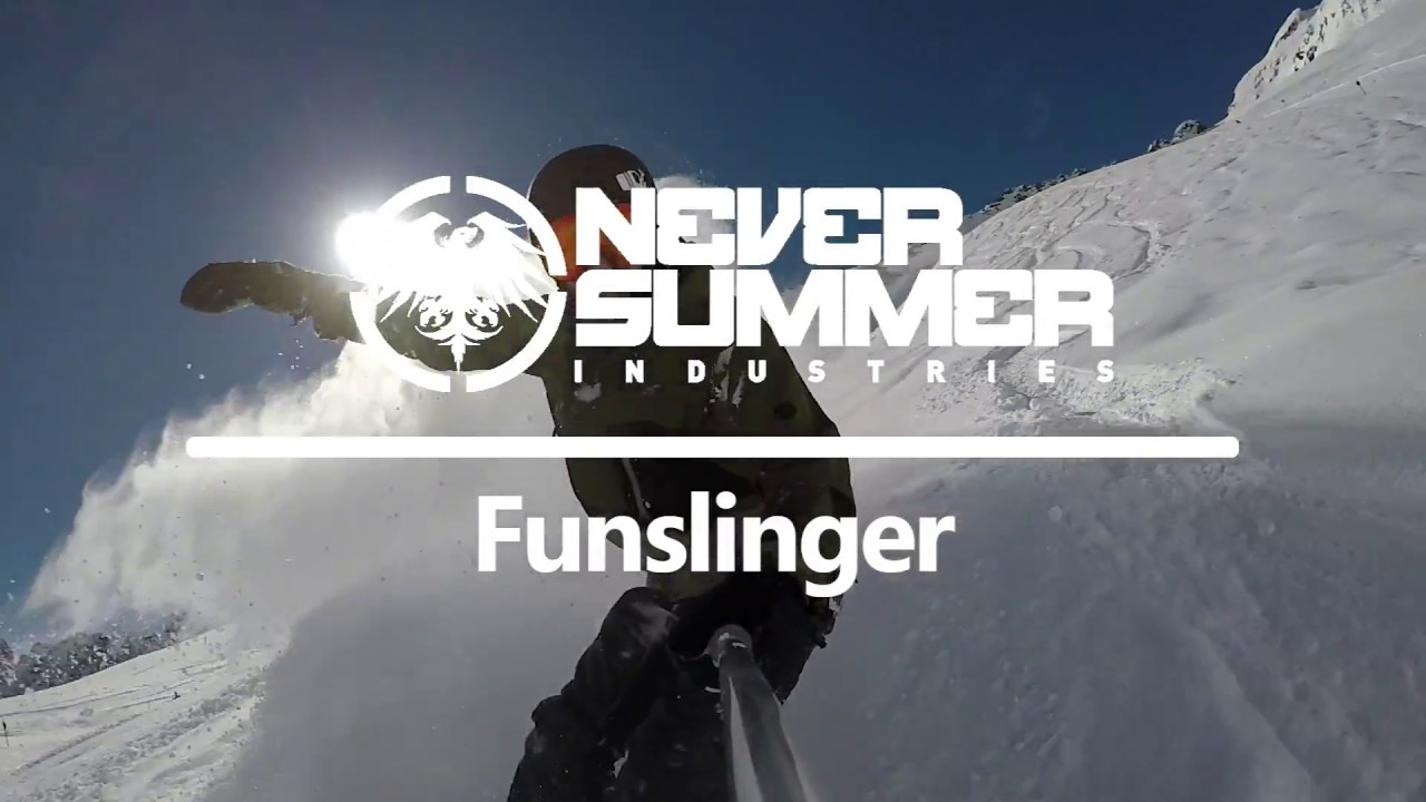 Купить сноуборд бренда never summer в москве или с доставкой по всей россии в. Компания never summer industries создана в 1983 году.