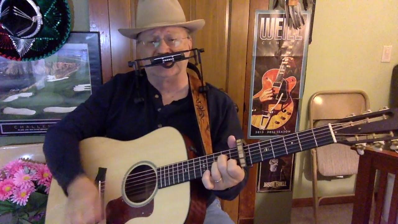 963b Oh La La Faces Cover Vocals Acoustic Guitar Chords